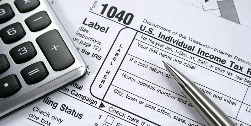 Impostos para Empresas na Florida