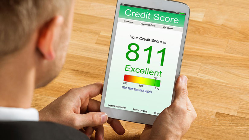 6 dicas para melhorar seu Credit Score
