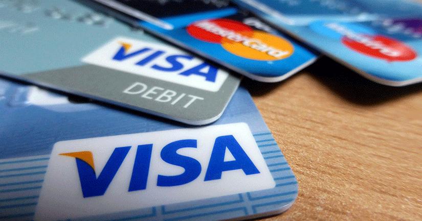 Como aplicar para Cartão de Crédito com ITIN Number