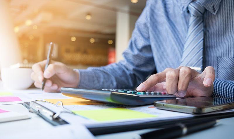 Qual a diferença entre Dedução Fiscal e Crédito Tributário?