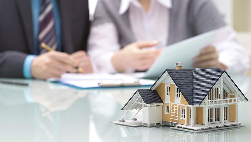 Questões Envolvendo Retenção de FIRPTA com LLCs
