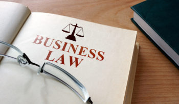 Sua LLC está de acordo com a nova Lei